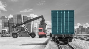 I4Supply - multimodaal vervoer