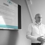 I4Supply - interim manager supply chain management