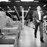 I4Supply - consultant supply chain management