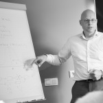 I4Supply - interim management